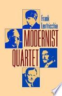 Modernist Quartet