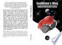 Evolution s Way Book