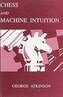 Chess and Machine Intuition Pdf/ePub eBook