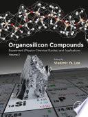 Organosilicon Compounds