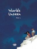 Pdf Worlds Unseen Worlds Unseen - Telecharger