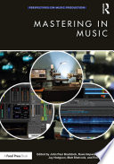 Mastering in Music