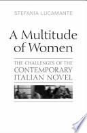 A Multitude Of Women