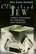 The Crucified Jew