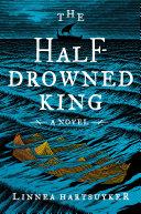The Half-Drowned King Pdf/ePub eBook