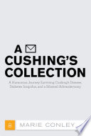A Cushing   s Collection Book