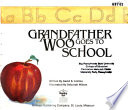 Grandfather Woo Goes to School
