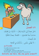 Pagina 358