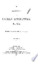 The Journal of Sacred Literature Book PDF