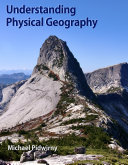 Chapter 27: Spatial Distribution of Species and Ecosystems