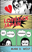 Pdf Lovesick Japan