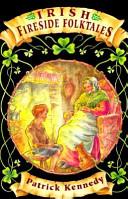 Irish Fireside Folktales
