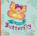 The Social Butterfly Pdf/ePub eBook