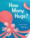 How Many Hugs