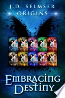 Embracing Destiny - Season 1 Pdf/ePub eBook