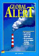 Global Alert Navigators Grade 3
