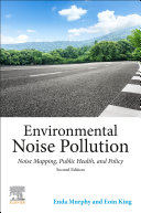Environmental Noise Pollution