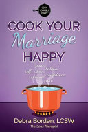 Cook Your Marriage Happy