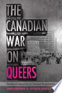 The Canadian War on Queers