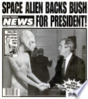 9 May 2000