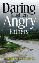 Daring Daughters', Angry Fathers'