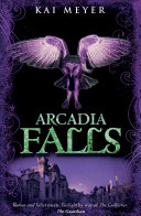 Arcadia Falls ebook