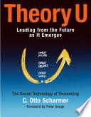 Theory U