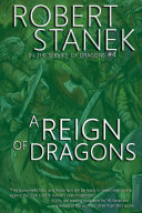Pdf A Reign of Dragons (In the Service of Dragons Book 4, 10th Anniversary Edition)