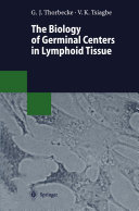 Pdf The Biology of Germinal Centers in Lymphoid Tissue Telecharger