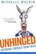 Unhinged Pdf/ePub eBook