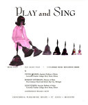 Play and Sing
