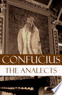 The Analects  The Revised James Legge Translation
