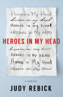 Heroes in My Head