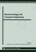 Nanotechnology and Computer Engineering Pdf/ePub eBook