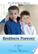 Brothers Forever Book PDF