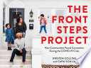 The Front Steps Project Book PDF