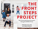 Pdf The Front Steps Project Telecharger