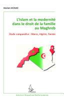 Pdf L'Islam et la modernité dans le droit de la famille au Maghreb Telecharger