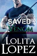 Saved by Venom Pdf