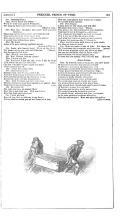 Página 663