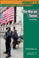 The War on Terror ebook