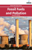 Fossil Fuels and Pollution