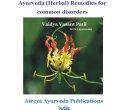 Ayurveda Remedies Pro