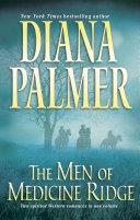 The Men of Medicine Ridge [Pdf/ePub] eBook