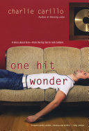 One Hit Wonder Pdf/ePub eBook