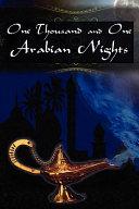 One Thousand and One Arabian Nights