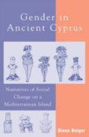 Gender in Ancient Cyprus