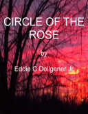 Circle of the Rose