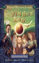 Pdf The Pinhoe Egg