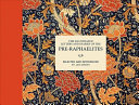 The Illustrated Letters and Diaries of the Pre Raphaelites